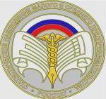 Красноярскстат предлагает  бизнесменам пройти обследование  через Интернет