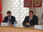 В Ачинске откроется межрайонный медицинский центр, оснащенный современным оборудованием