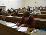 Школьник из Ачинска примет участие в заключительном этапе Всероссийской олимпиады школьников