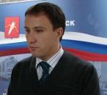 Министр транспорта края Захар Титов посетил с рабочим визитом Ачинский район