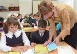Назаровские педагоги продемонстрируют все свои знания на муниципальном этапе конкурс «Учитель года»