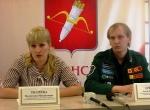 Молодёжь Ачинска соберется в трудовые отряды