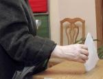 В Ужуре прошли дополнительные выборы в городской Совет депутатов