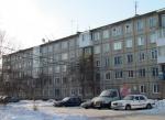 Ачинские депутаты рассмотрят вопросы о домовых комитетах