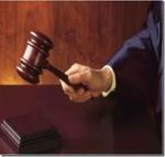 В Боготольском районе перед судом предстанет 17-летняя девушка, обвиняемая в похищении ребенка