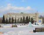 Депутаты Назарово оценили эффективность использования муниципального имущества