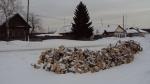 Особо охраняемые территории в Красноярском крае требуют дальнейшего совершенствования механизмов управления