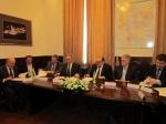 СУЭК окажет помощь территориям. Подписано соглашение о социально-экономическом партнерстве
