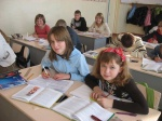 Учителя западной территории края будут бороться за звание лучшего учителя Красноярского края