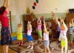В Ачинске возобновляется работа по возврату зданий бывших детских садов