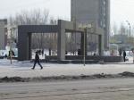 В Ачинске прошла «Фабрика звезд» с участием полицейских