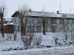 Города края примут участие в программах по переселению граждан из аварийного жилья