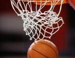 Назаровские и ачинские баскетболисты примут участие в Первенстве края по баскетболу на призы Анатолия Быкова