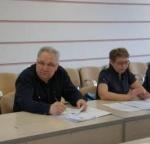 Ачинские депутаты обсудили вопросы здравоохранения