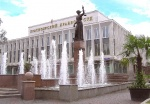 Ачинским журналистам вручили дипломы за активное сотрудничество с судейским сообществом Красноярского края