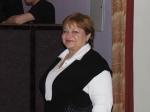 Наталья Платонова: «Всегда приятно видеть, как зритель улыбается»