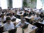 В Ачинске будет реализован проект «Компьютер школьникам»