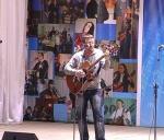 Назарово примет участие в краевой целевой программе «Культура Красноярья»