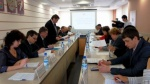 Общественный Совет при главе города взял под контроль ситуацию на рынке труда