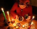 В Ачинске за кражу посадили гадалку, предсказавшую клиентке пропажу сотового телефона