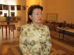 В Назарово обсуждают работу культурных учреждений края