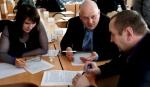 В Ачинске обсудили вопросы формирования кадрового резерва