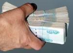В Ачинске за коммерческий подкуп осужден директор ООО «Фасады Сибири»