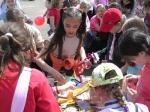 В Красноярском крае полным ходом идет подготовка к летней оздоровительной кампании
