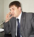 В Ачинске выявлено десять случаев сбыта фальшивых купюр