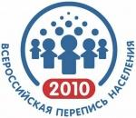 В Красноярском крае женщин больше, чем мужчин