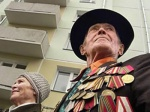 Органы прокуратуры Красноярского края принимают меры по защите жилищных прав ветеранов Великой Отечественной войны