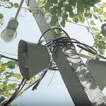 «Городское радио» в Боготоле