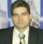 Андрей Артибякин: «Будем жить и работать на благо города и горожан»!