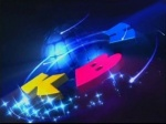 Ачинские КВНщики приняли участие в играх в Красноярске