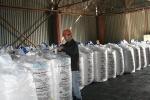 Аграрии закупают минеральные удобрения