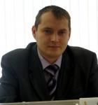 В Ачинске жители смогут узнать стоимость оказываемых управляющими компаниями услуг