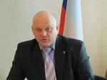 В Назарово обсудили программу социально-экономического развития города
