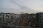 Коммунальщики Ачинска заплатят более 2 млн. рублей штрафа