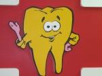 В стоматологической поликлинике Назарово произошли существенные перемены