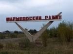 В Шарыповском районе бывший сотрудник правоохранительных органов помог раскрыть преступление