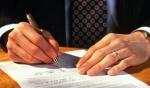 В Ачинске подписано трехстороннее соглашение по регулированию социально-трудовых отношений
