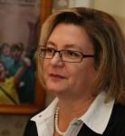 В Ачинске откроется школа для одаренных детей