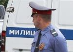 В Ачинске задержан грабитель