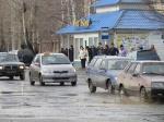 В этом году в Назарово отремонтируют дороги и увеличат количество парковочных мест