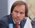 Лев Кузнецов наградил лучших жителей края