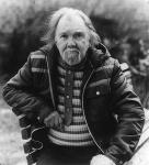 Сергей Петров: «Я, как поэт, бессмертен…»