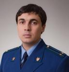 Заместитель руководителя Главного СУ СК Российской Федерации по Красноярскому краю проведет прием граждан в Боготольском районе