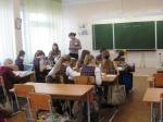 Ачинский межрайонный прокурор обратился в суд за защитой прав учеников Мариинской гимназии на охрану здоровья и медицинскую помощь