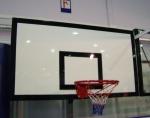 В Ачинске появилась современная баскетбольная площадка