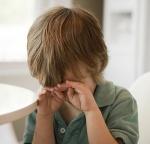 В Боготоле продолжается акция «Остановим насилие против детей»